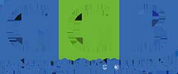 GGB Logo
