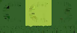 logo gelders Groenbeheer