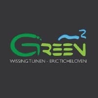 Green m2