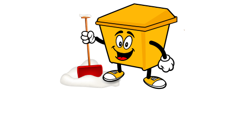 zoutbakkie.nl